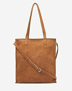Large-shopper-hand-buffed-leather-brown