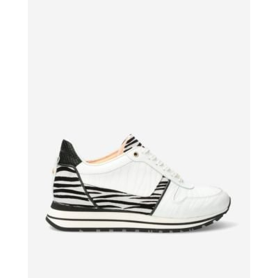 White-sneaker-with-zebra-print