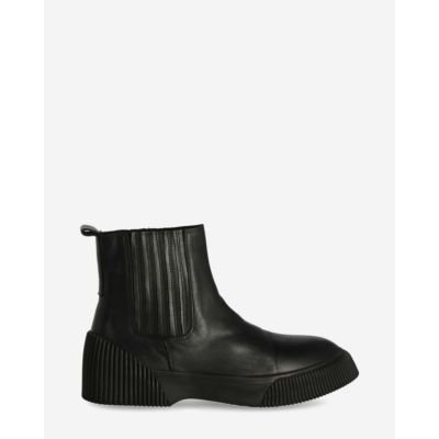 Chelsea-boot-nappa-leather-black