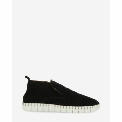 High-loafers-suede-black