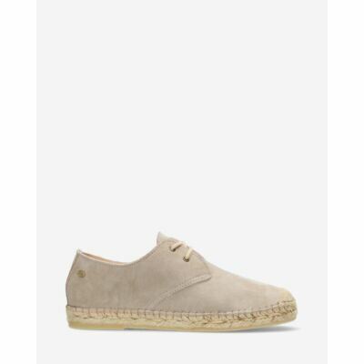 Espadrille-lace-up-suede-taupe