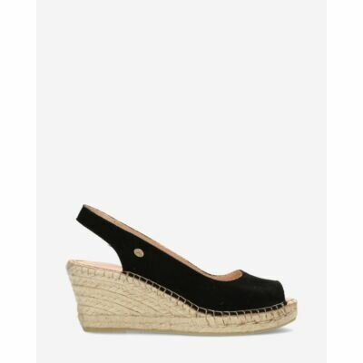 Suede-espadrille-wedge-heel-black