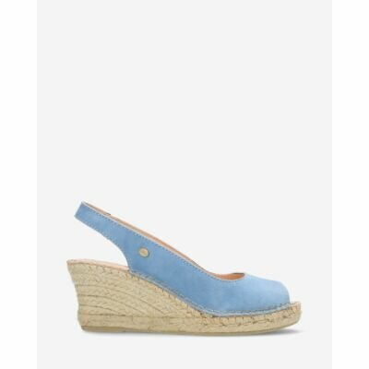 Suede-espadrille-wedge-heel-lavender-blue