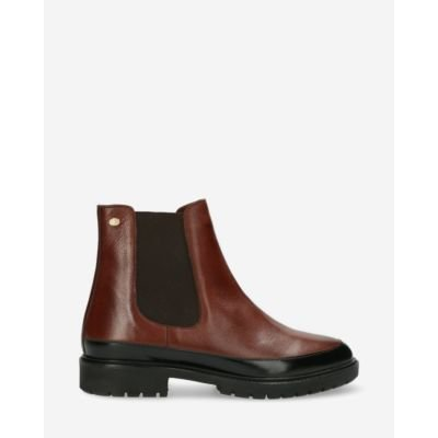 Chelsea-boot-soft-smooth-leather-brown