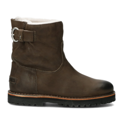 Ankle-boot-with-wool-lining-antracite