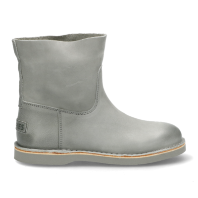 Ankle-boot-waxed-grain-leather-grey