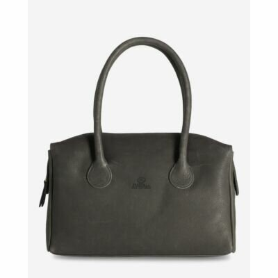 Large-handbag-heavy-grain-leather-dark-grey