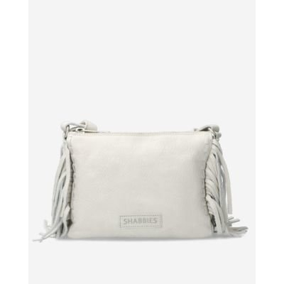Off-white-crossbody-bag-with-fringes