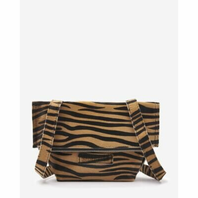 Small-shoulderbag-suede-with-zebra-print