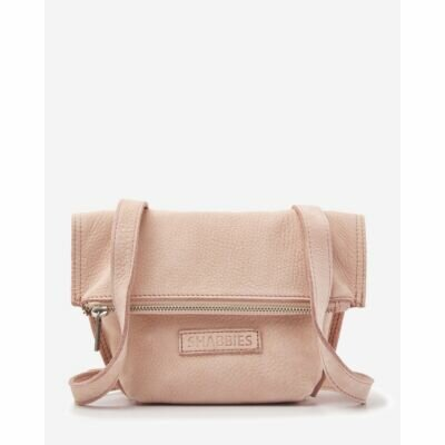 Small-shoulderbag-hand-buffed-leather-soft-rose