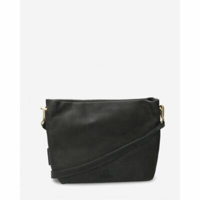 Crossbody-heavy-grain-leather-black
