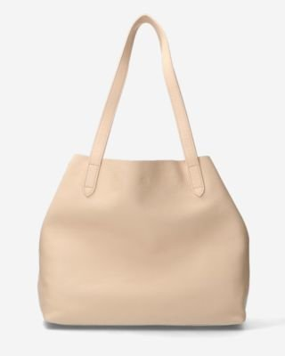 Pale-pink-tote