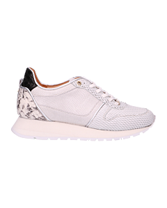 Sneaker-shiny-printed-leather-Off-White
