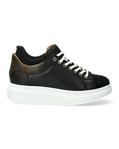 Ivy---Smooth-leather-sneaker-black
