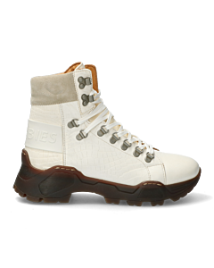 Hiker-hoge-veterschoen-off-white