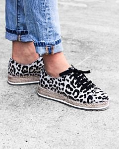 Lace-up-espadrille-leopard-pony-Off-White