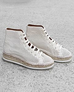 Espadrille-ankle-boot-perforated-leather-Off-white