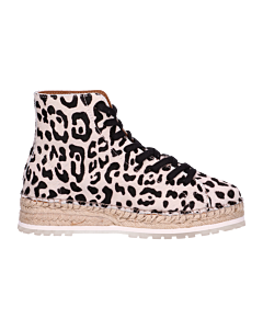 Espadrille-ankle-boot-with-lace-up-leopard-pony-off-white