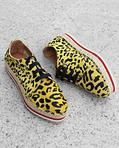Lace-up-espadrille-leopard-pony-yellow