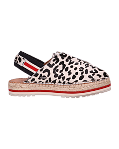 Espadrille-sandal-zipper-up-front-leopard-pony-off-white