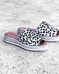 Espadrille-slipper-leopard-pony-Off-White