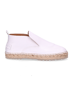 Espadrille-loafer-patent-leather-White