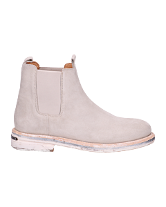 Chelsea-boot-suede-Off-White