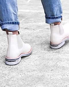 Chelsea-boot-smooth-leather-Off-White