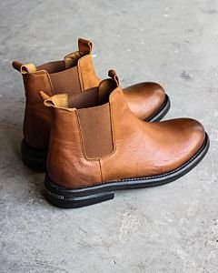 Chelsea-boot-nappa-leather-cognac