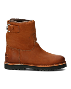 Ankle-boot-with-wool-lining-cognac