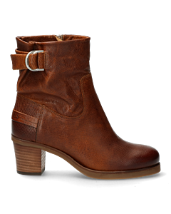 Ankle-boot-with-buckle-light-brown