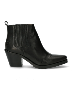 ANKLE-CHELSEA-BOOT-7-CM-NAPPA-LEATHER-Black