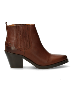 Western-chelsea-boot-brown