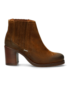 Waxed-suede-chelsea-boot-brown