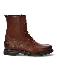 Lace-up-boot-brown