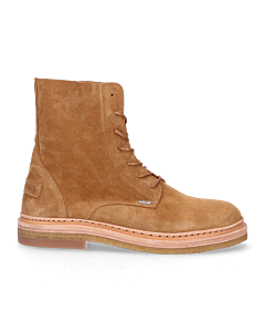 e52597912a1a17 Lace-up-boot-suede-light-brown