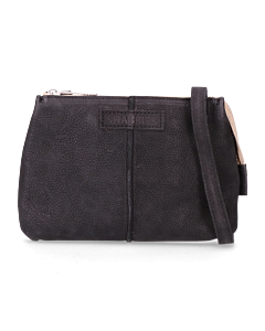 Cross-body-waxed-grain-leather-Black-