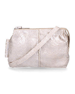 Evening-bag-shiny-printed-leather-Silver