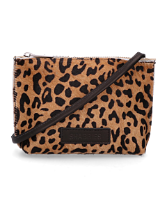 Evening-bag-leopard-pony-Cognac