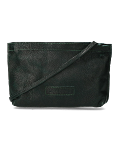 Small-crossbody-grain-leather-dark-green