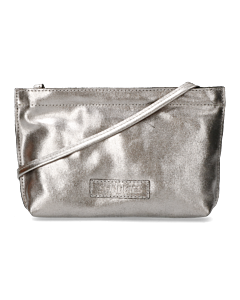 Small-crossbody-bag-metallic-silver