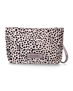 Evening-bag-leopard-haircalf-leather-Off-White