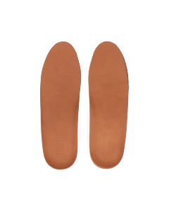 INSOLE-//-Insoles-leather-Shabbies