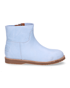 Kids-ankle-boot-leather-36-till-39-blue