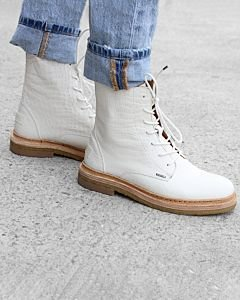 Lace-up-boot-printed-leather-off-white