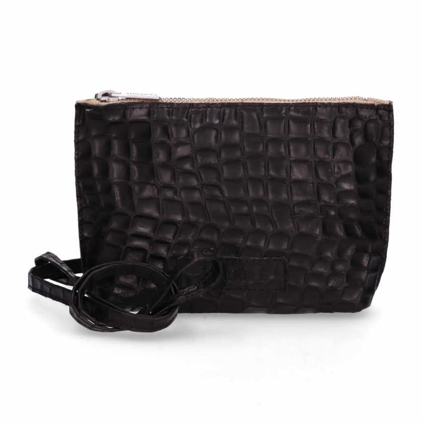833df24d0122 Cross-body-croco-printed-leather-Black-