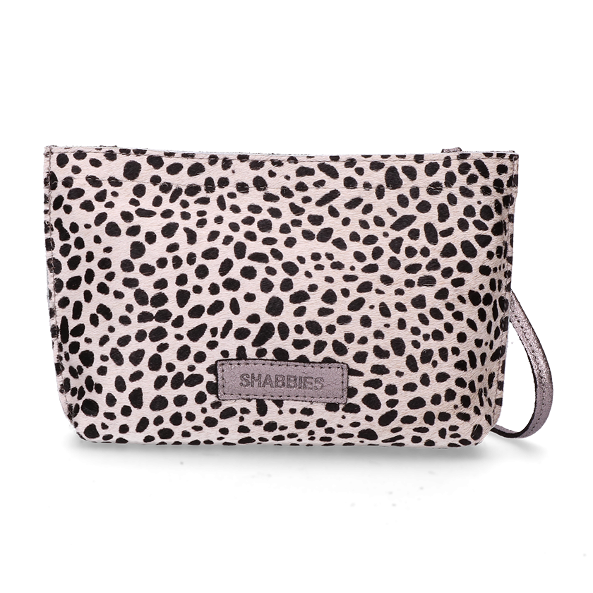 fd350ed50758 Evening-bag-leopard-haircalf-leather-Off-White