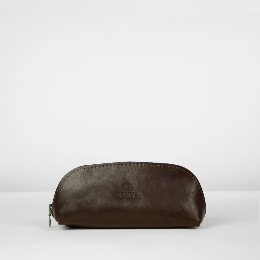 Toiletbag-natural-tanned-grain-leather-Castagna