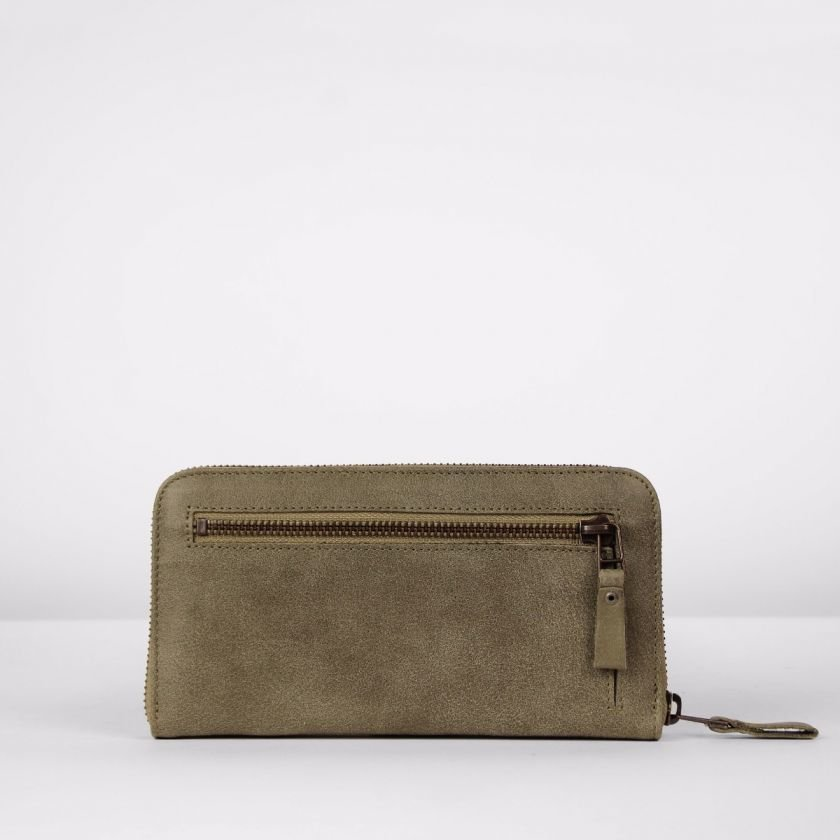 Wallet-hand-buffed-leather-Taupe
