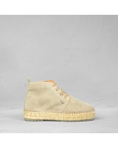Mid-high-lace-up-espadrille-suede-beige